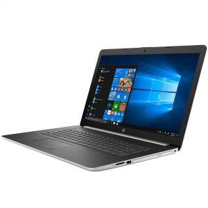 HP 17.3 i5-1035G1