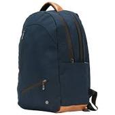 PKG backpack