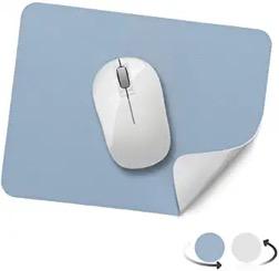 atailorbird mouse pad