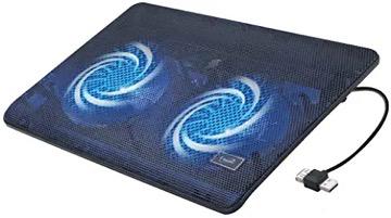 c5 quite cooling pad