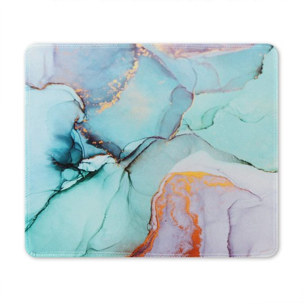 iCasso Pattern Design Mouse Pad