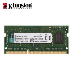 KINGSTON RAM 8GB BUS 1600