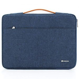 NIDOO 14 inch Laptop Sleeve case