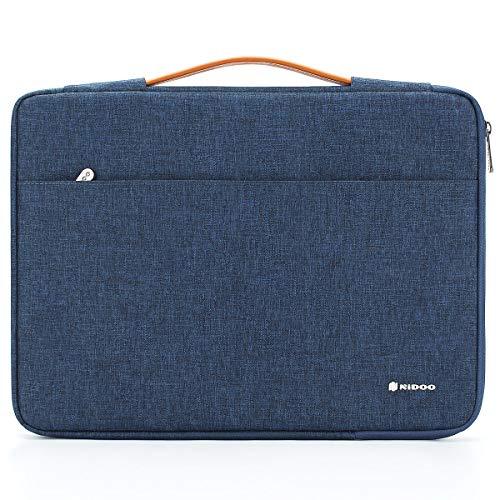 NIDOO 14 inch Laptop Sleeve case