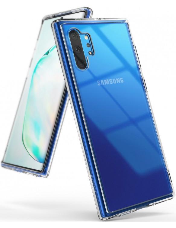 Samsung Galaxy Note 10 Ringke Fusion case