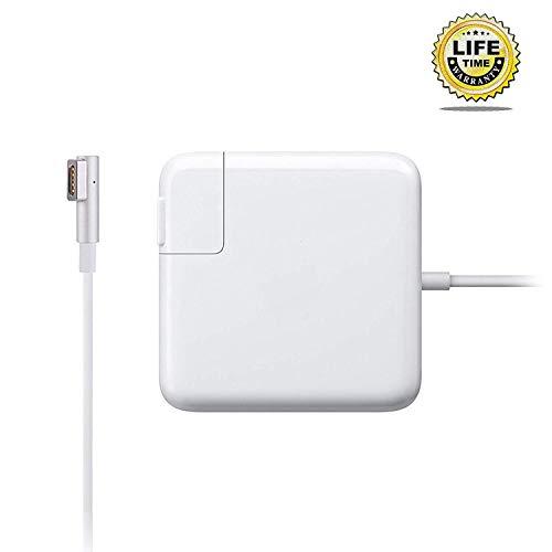 oakwill macbook pro charger